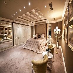 هتل National ایروان