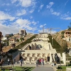آبشار ایروان
