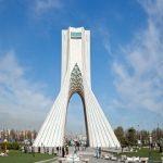 تور های داخلی ایران