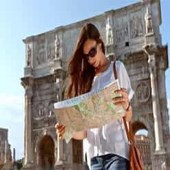 چگونه یک تور مسافرتی رو تهیه کنیم؟