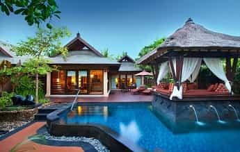 تور بالی 20 شهریور 98