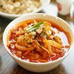 خوشمزه ترین غذاهای تند در سراسر جهان