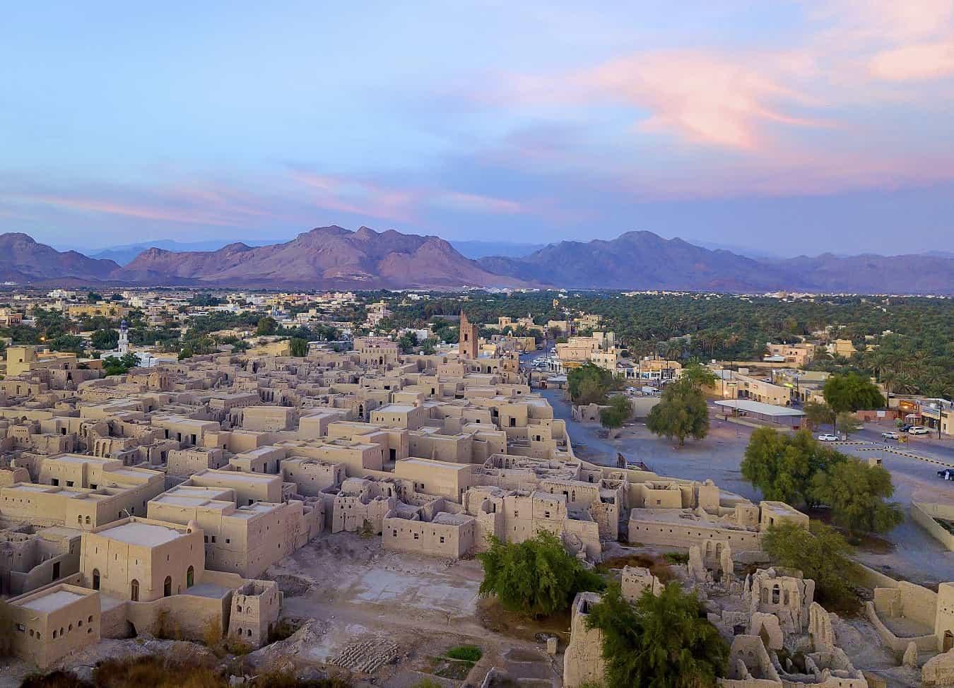 هرات افغانستان
