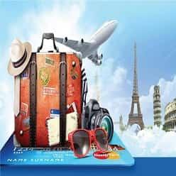 ایرانی ها در نوروز 1400 به کدام کشورها میتوانند سفر کنند؟
